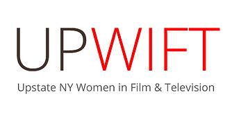 new-upwift-logo.jpg