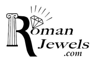 RomanJewels (1).png