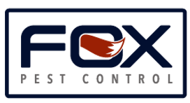 Fox Offical Logo.png
