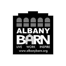 barn logo1.png