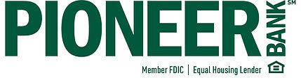 External Green Logo.jpg