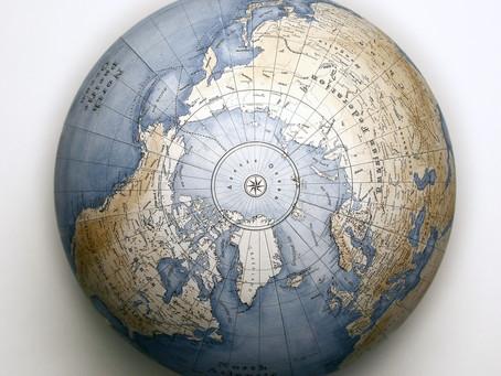 Generación total de energía a partir de productos TESUP en todo el mundo