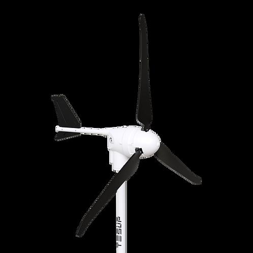 توربينات الرياح MasterX (صنع في أوروبا)