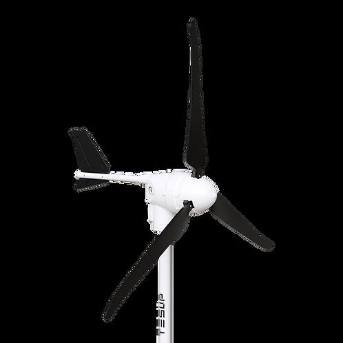 Turbina eolica MaestroX (fatto in Europa)