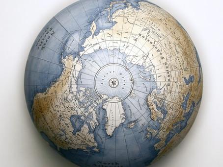Geração total de energia a partir de produtos TESUP em todo o mundo
