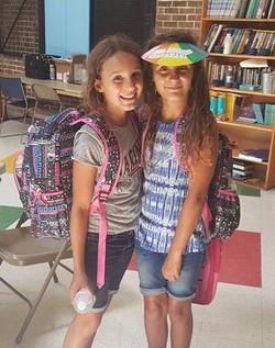 Back to school 2017b_edited