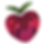 Martha's table logo