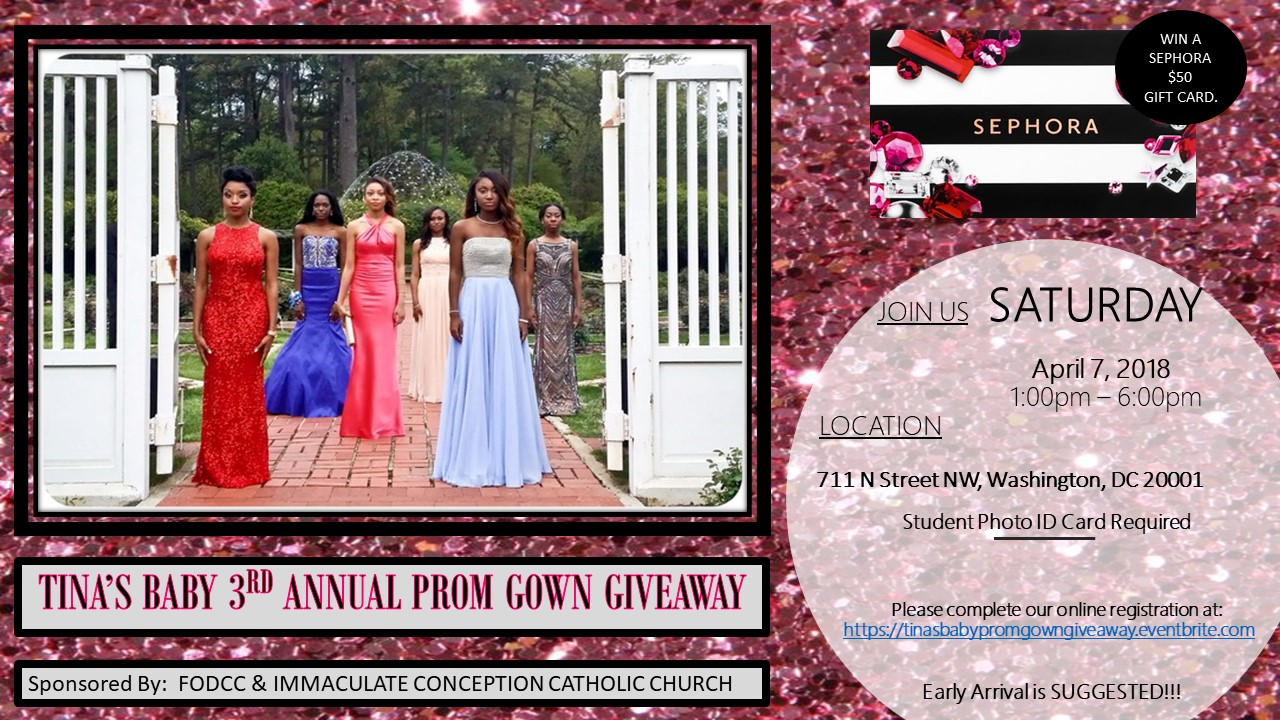 TB 3RD ANNUAL PROM GIVEAWAY4b2