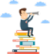 vista-libros.png