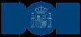 BOE_logo.png