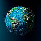 Logo planeta cable.jpg