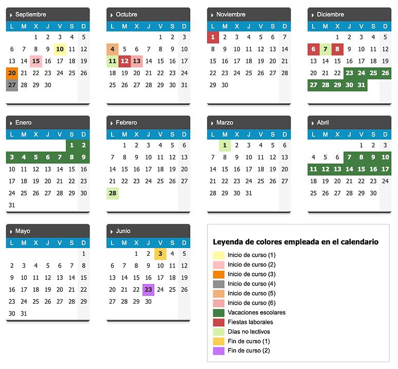Calendario escolar 21_22.png