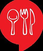 logo comedor.png