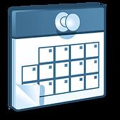 Icono_calendario.png