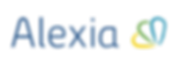 Logo alexia.png