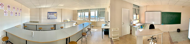 Laboratorio panoramica.jpg