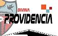 logo_min-2.png