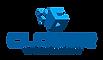 Logo_Closer-2.png