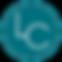 LeDucq Consulting Logo