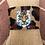Thumbnail: PAWthentic Tiger Cuffs