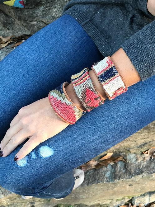 Boho Babe Bracelet