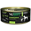 Thumbnail: PURE KANGAROO & GREEN TRIPE FORMULA DOG FOOD