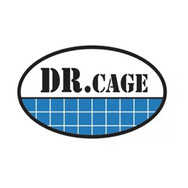 Dr Cage.jpg