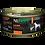 Thumbnail: PURE LAMB & GREEN TRIPE FORMULA DOG FOOD