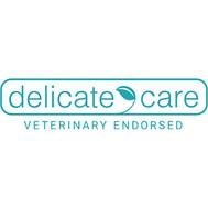 Delicate Care.jpg