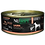 Thumbnail: JUNIOR LAMB & GREEN TRIPE FORMULA DOG FOOD