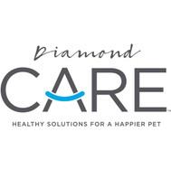 Diamond Care.jpg