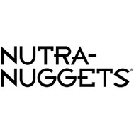 Nutra Nuggets.jpg