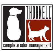 Thornell.jpg