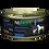 Thumbnail: PURE BRUSHTAIL & GREEN TRIPE FORMULA DOG FOOD