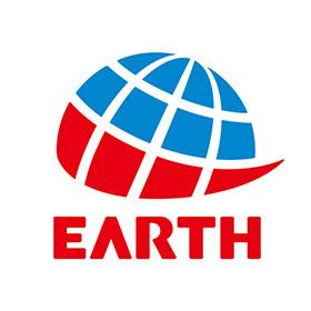 EarthPet.jpg