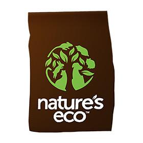 Nature's Eco.jpg