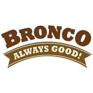 Bronco.jpg