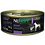 Thumbnail: PURE GOAT & GREEN TRIPE FORMULA DOG FOOD