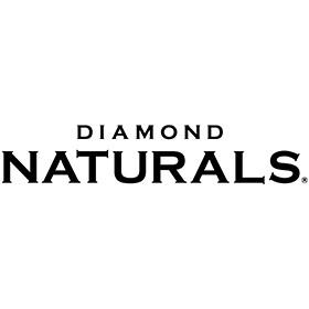 Diamond Naturals.jpg