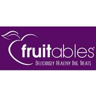 Fruitables.jpg