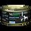 Thumbnail: PURE OCEAN FISH & GREEN TRIPE FORMULA DOG FOOD