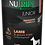 Thumbnail: JUNIOR LAMB & GREEN TRIPE FORMULA DOG FOOD