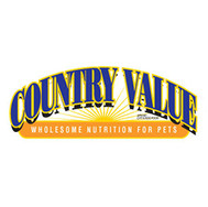 Country Value.jpg