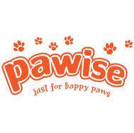 Pawise.jpg