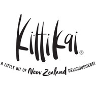 Kitti Kai.jpg