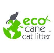 Eco Cane Cat Litter.jpg