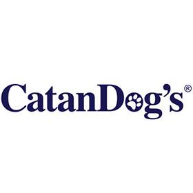 CatanDogs.jpg
