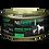 Thumbnail: PURE GREEN TRIPE FORMULA DOG FOOD