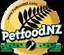 PETFOODNZ_logo_no background NEW.PNG