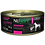 Thumbnail: PURE VENISON & GREEN TRIPE FORMULA DOG FOOD